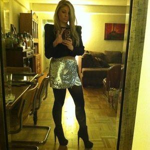 Rachel Zoe Ankle Boot